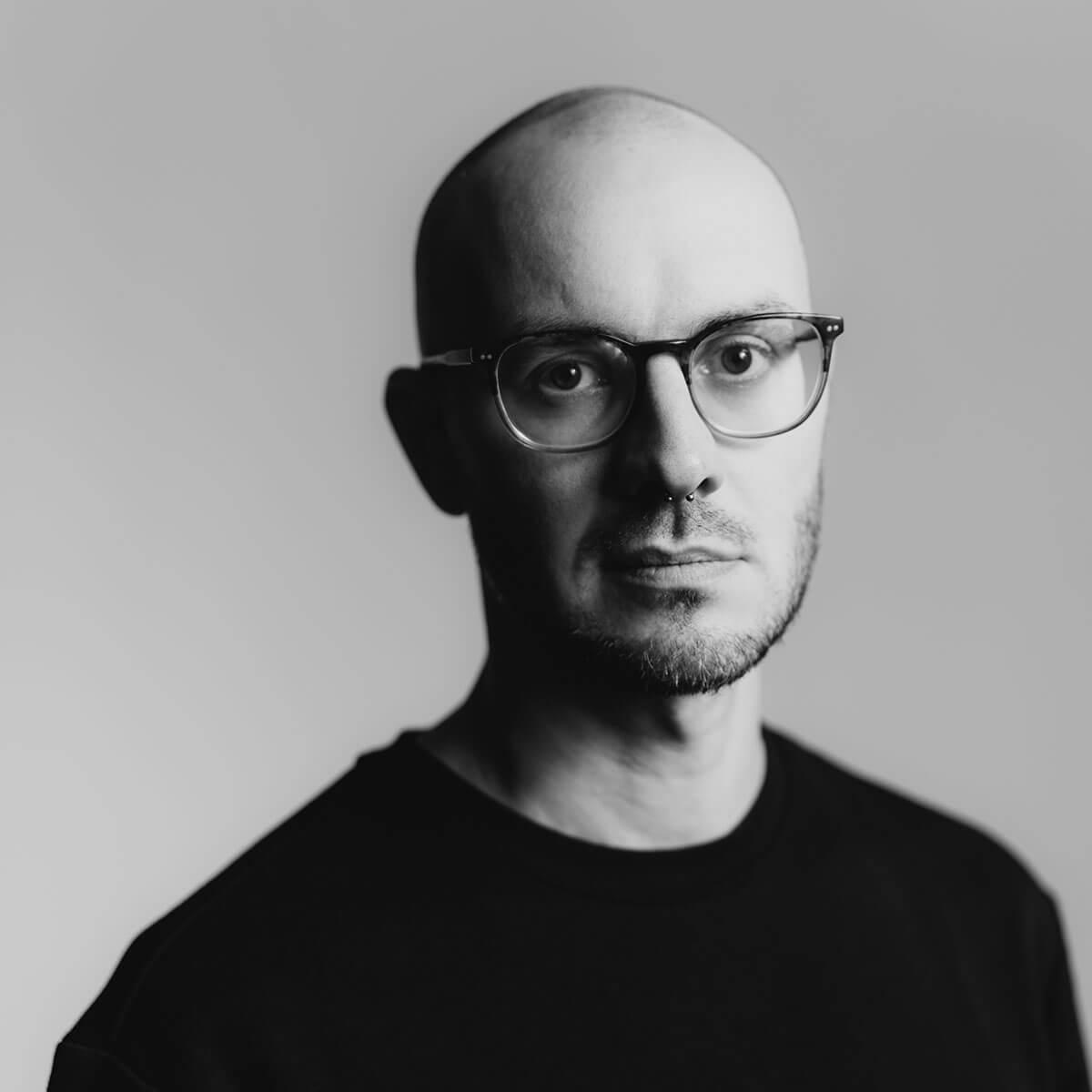 Florian Carevic