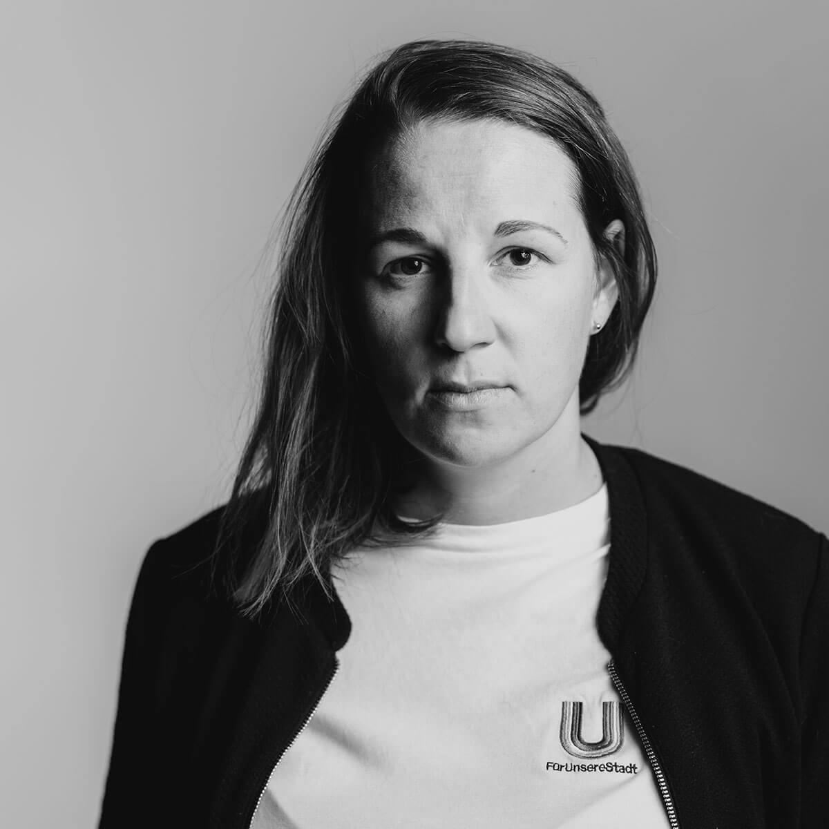 Lena Wessel